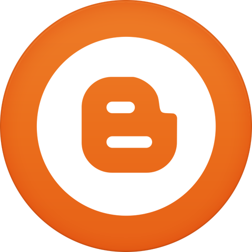 blogger-logo-icon-png-1